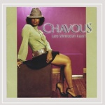 """Cover : """"Life Without Limit"""" by Chavous"""