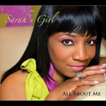 Cover : Sarah's Girl – All About Me