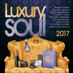 Cover : Luxury Soul 2017